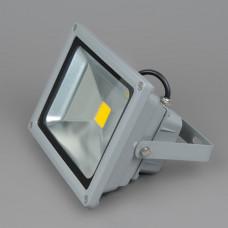 Прожектор LED 10W 6400К Lm650