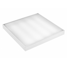 600*600-25-4000K-2200LM Панель LED подвесная