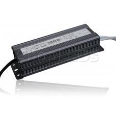 Блок питания RV-150-12 (12V, 150W, 12,5A, IP67)