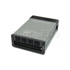 Блок питания ZSD-400-12 (12V, 400W, 33.3A, IP45)