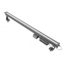 Светодиодный светильник серии Эйфель 90Вт СПО (0413)