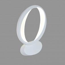 00151-1-15W-4000K Бра светодиодное белое