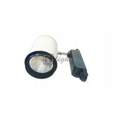 Светодиодный светильник SPOT для трека 30W Day White