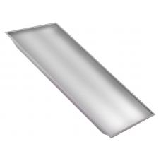 Светодиодный светильник серии Офис LE-0494 (черепашка-встраиваемый светильник) LE-СВО-03-020-0496-20Д
