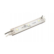 Модуль PGM2835-3 12V IP65 White