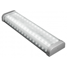 Светодиодный светильник серии Классика LE-0118 LE-СПО-05-023-0142-54Д